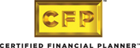 CFP_Logo_Gold_Smaller